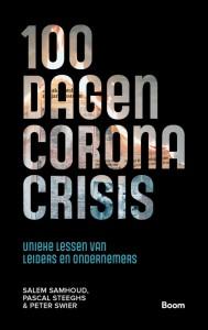 100 dagen Coronacrisis