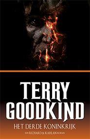 Goodkind*Het Derde Koninkrijk