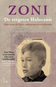 Zoni. De vergeten holocaust
