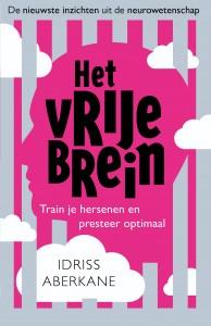 Het vrije brein