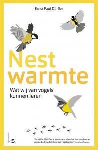 Nestwarmte