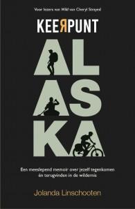 Keerpunt Alaska