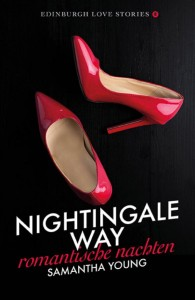 Nightingale Way - Romantische nachten