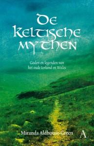 De Keltische mythen