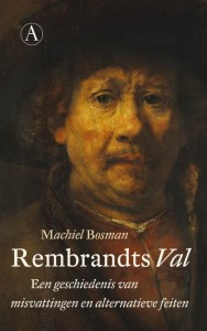 Rembrandts val
