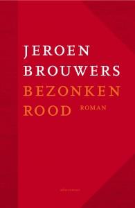 Bezonken rood - Jubileum editie met aanvullend essay