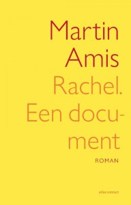 Rachel, een document
