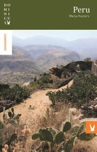 Dominicus landengids: Peru