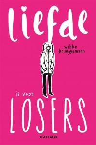 Liefde is voor losers