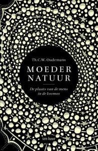 Moeder natuur
