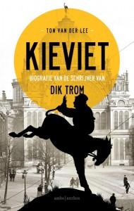 Kieviet