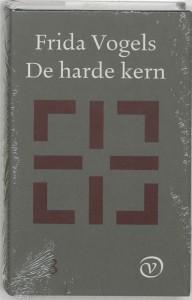 De harde kern 3 Gedichten
