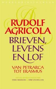 Brieven, levens en lof van Petrarca tot Erasmus