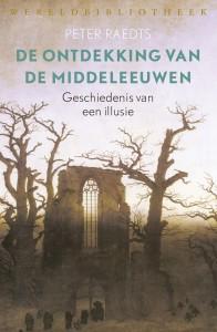 De ontdekking van de Middeleeuwen