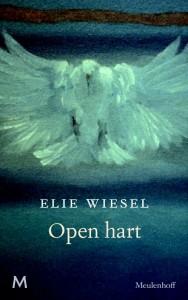 Open hart