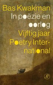 In poëzie en oorlog