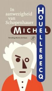 In aanwezigheid van Schopenhauer