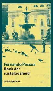 Het boek der rusteloosheid
