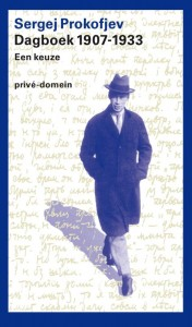 Dagboek 1907-1933