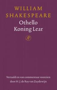 Othello / Koning Lear