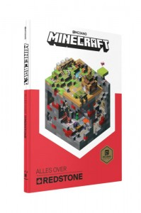 Minecraft: Alles over Redstone