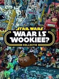 Waar is de Wookiee cadeaubox