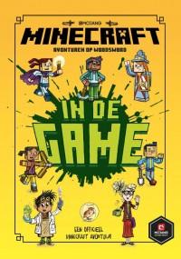 Minecraft: In de Game