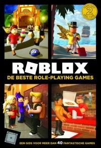 Roblox: de beste rollenspellen games