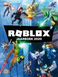 Roblox Jaarboek 2020