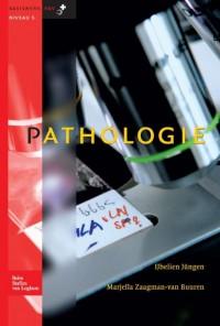 Basiswerk V&V Pathologie