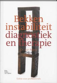 Diagnostiek en therapie