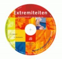 Extremiteiten