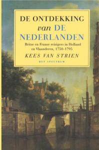 Vantoen.nu De ontdekking van de Nederlanden