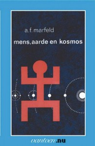 Mens, aarde en kosmos 1