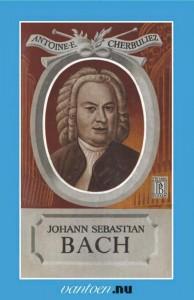 Vantoen.nu Johann Sebastian Bach