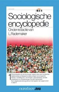 Vantoen.nu Sociologische encyclopedie 1