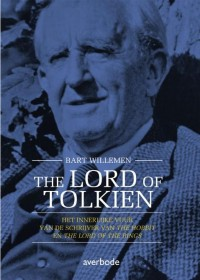 The Lord of Tolkien