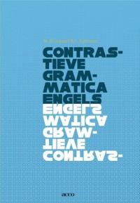 Contrastieve Grammatica Engels