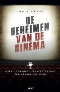 De geheimen van de cinema