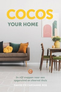 Cocos your home