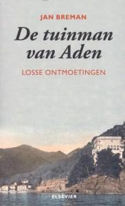 De Tuinman van Aden