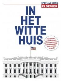 SE In het Witte Huis