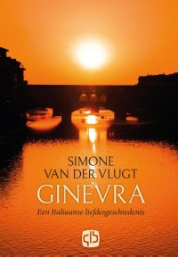 Ginevra - grote letter uitgave