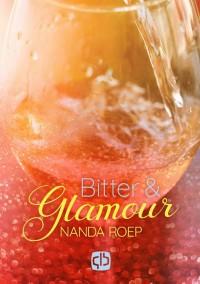 Bitter en glamour