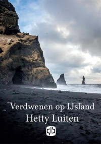 Verdwenen op IJsland