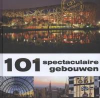 101 gebouwen
