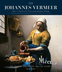 Johannes Vermeee