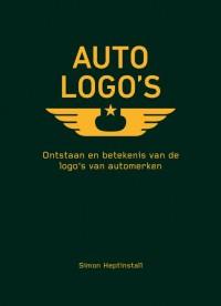 Autologo's