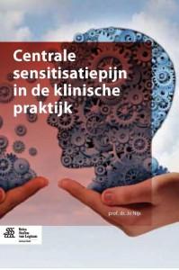 Centrale sensitisatiepijn in de klinische praktijk