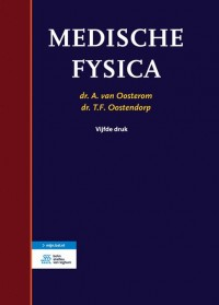 Medische fysica